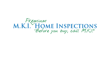 MKI Home Inspections