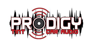 Prodigy Car Audio